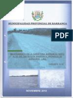 Mejoramiento de La Carretera Bca-Vinto.compressed