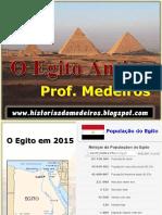 oegitoantigo2013-130217205226-phpapp01
