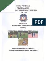 Buku Panduan Pelaksanaan Dasar Satu Murid Satu Sukan (2).pdf