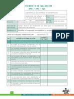 ap01_aa02_ev2.pdf