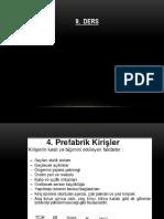 Filigran_Dosemeler