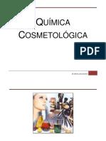 124714501-QUIMICA-COSMETOLOGICA (1).pdf