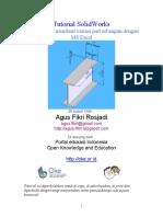 SolidWorks%20-%20Design%20Table.pdf