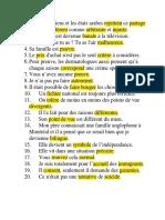 French 1-20.pdf