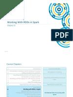 11-SparkWorkingWithRDDs.pdf