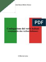 verbi.pdf