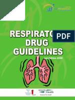 FIJI_RespiratoryGuideline2009.pdf