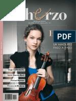 Scherzo 2012-02-271.pdf