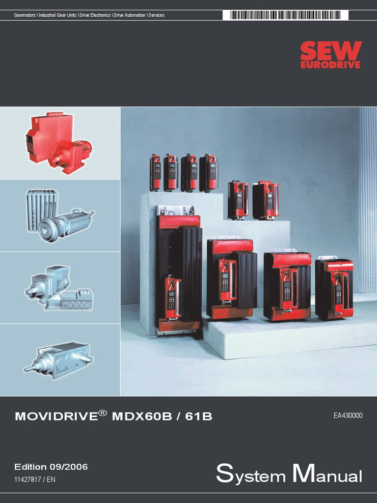 1509634981 11427817 system manual complete movidrive mdx60b_61b power sew movidrive wiring diagram at bayanpartner.co