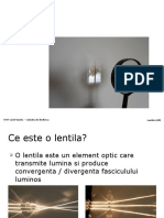 lentile.pdf