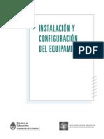 modulo-redes-color-web1.pdf