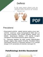 Rhematoid Artritis_1