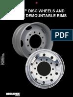 duplexdiscwheels_demountablerims
