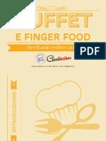 Buffet e finger food 2013.pdf