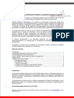 03_Reserva o secreto_ley transparencia.pdf