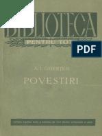 Alexandr Ivanovici Gherten - Povestiri bw.pdf