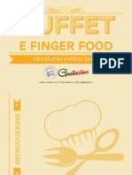 Buffet e finger food 2013.pdf
