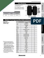 minDualSpacing.pdf
