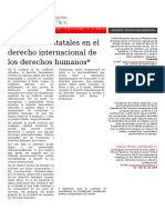 FINAL  - Actores no estatales en el derecho internacional de los derechos humanos (1).pdf