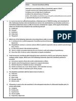 MCQ Anaesthesia.pdf