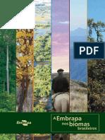 a-embrapa-nos-biomas-brasileiros.pdf