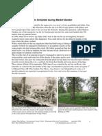 crash C-47_Schijndel_18_september_1944-2009