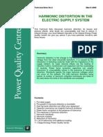 Distorsión armónica en sistemas de distribución.pdf