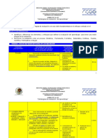 Instrumentacion Estrategias de Evaluacion Del Aprendizaje