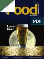 food_technology_mar_apr_2017_oms.pdf