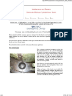 BROKEN CYL HEAD STUD.pdf
