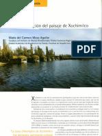 ELAHUEJOTE.pdf