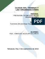 Funciones del psicologo Org.docx