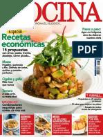 0215-LOveCocina-Jke