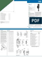 F-85154.pdf