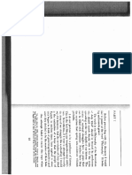 Nasser Book Pt1
