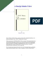 Prava istorija istinite Crkve.pdf
