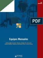 OERLIKON Equipos Manuales.pdf