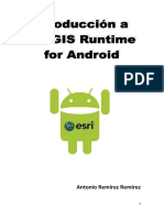 Introduccion a ArcGIS Runtime Para Android FREELIBROS.org