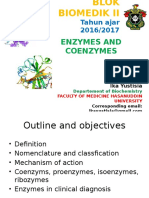 Enzymes.pptx