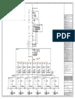 30MWP_Tentative AC Single Line Diagram_Rev00_20160310