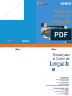 MANUAL_LENGUADO.pdf