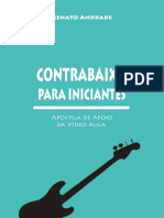 ContrabaixoparainiciantesEbookbywwwbaixomusicalcombr.pdf