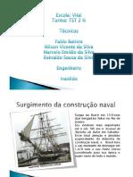 nr34.pdf