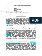 CLASE DE ANTROPOLOGIA FILOSOFICA.doc