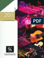 catalogo-cmpr-2013-2014.pdf