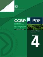 Gestion-de-Paisajes-Culturales (1).pdf
