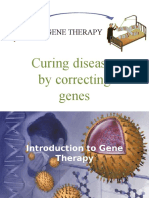 week1-IntroductionToGeneTheraphy2b
