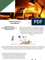 Medicina Basada en Evidencia.pdf