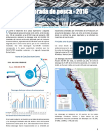 3er Boletin Pesca Exploratoria