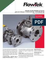 F-2400_SN_F15-bray.pdf